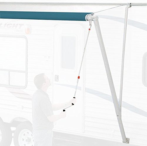 2016 17 Top 10 Best R001546 Rp Pioneer Rv Awning