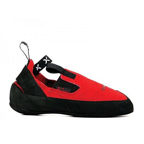 Five-Ten-Mens-Moccasym-Climbing-Shoes