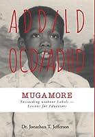 Mugamore