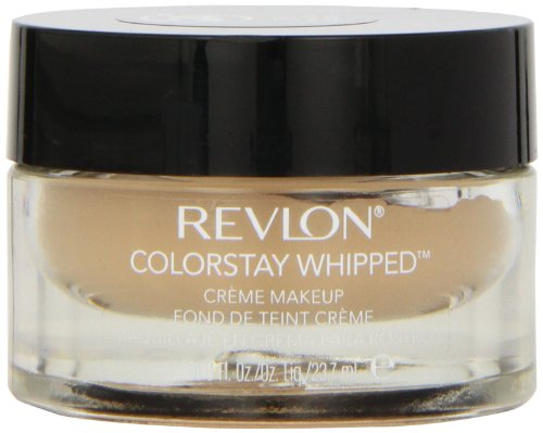 revlon-colorstay-crema-maquillaje-base-237-ml-natural-tan