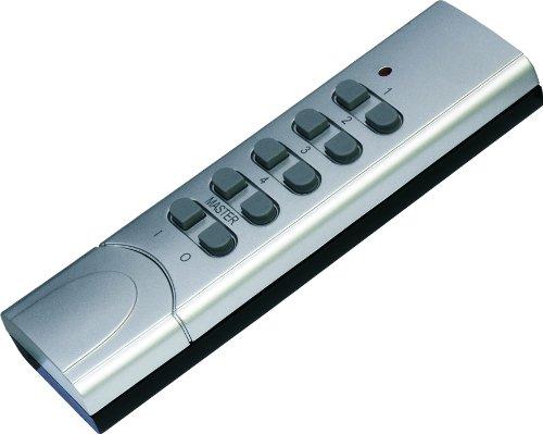 interrupteur telecommande pas cher. Black Bedroom Furniture Sets. Home Design Ideas