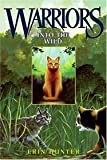 By Erin Hunter - Into the Wild (Warriors, Book 1)
