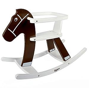 Baghera - Rocking Horse balancín (116722)