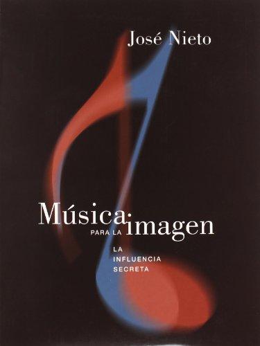 MUSICA PARA LA IMAGEN