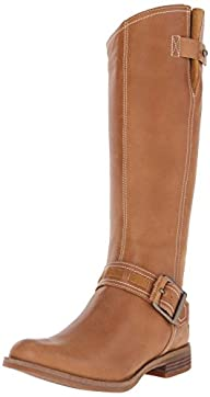 Timberland Womens Savin Hill Tall Boot
