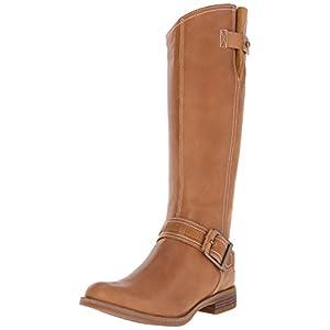Timberland Women's Savin Hill Tall Boot