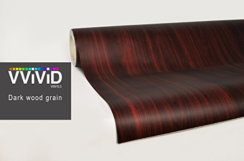 vvivid-xpo-dark-wood-grain-4ft-x-2ft-vinyl-car-furniture-appliances-wrap-rhinoc-diy