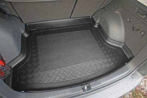 kofferraumwanne-mit-anti-rutsch-passend-fur-honda-cr-v-suv-5-10-2012