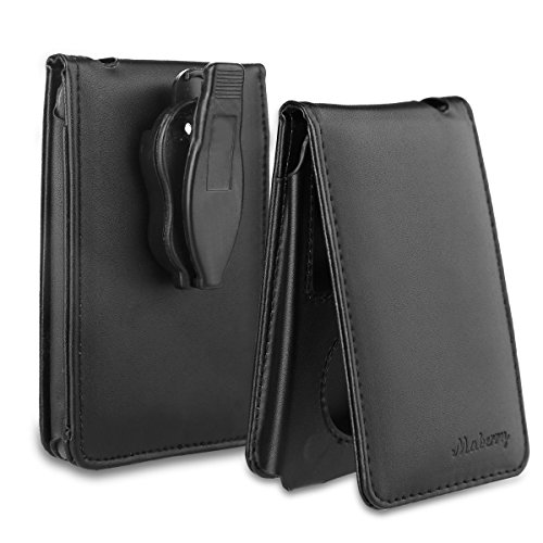 maberry-leather-case-for-apple-ipod-classic-80g-120g-and-160gb-with-belt-clip