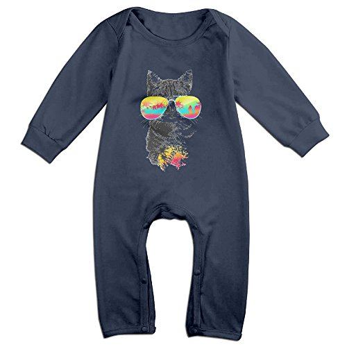 cute-cat-breeze-climbing-clothes-for-infant-navy-size-24-months