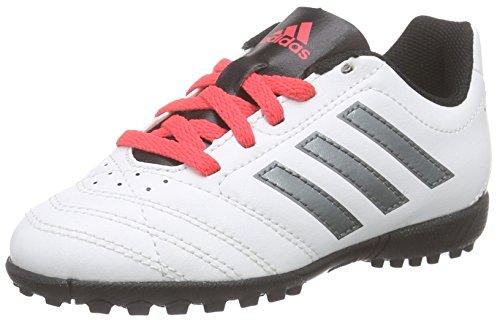 adidas Unisex-Kinder Goletto V Tf Fußballschuhe