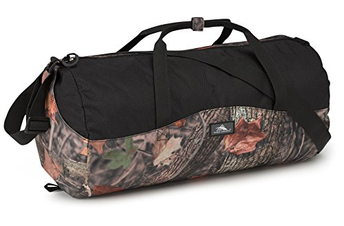 high-sierra-kings-camo-duffel-in-a-bottle-bag-18-l-woodland-shadow-black-by-high-sierra