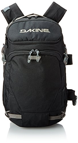 dakine-heli-pro-backpack-20-l-one-size-black