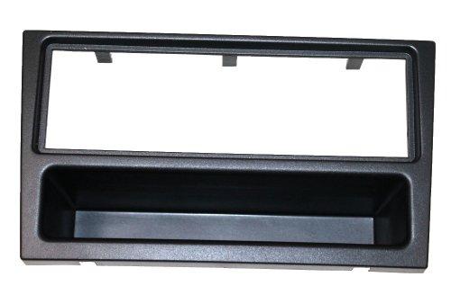 Aerzetix-3800946213734-Cadre-Adaptateur-pour-Autoradio-1-DIN