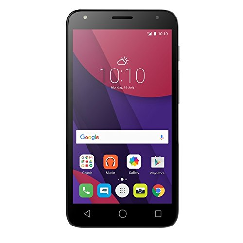 alcatel-5010d-2aalwe1-pixi-4-5-3g-smartphone-127-cm-5-zoll-display-8-gb-speicher-android-60-schwarz