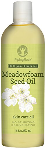 Meadowfoam Seed Oil 16 fl oz