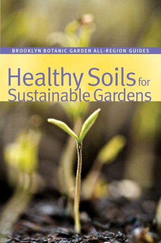 Healthy-Sustainable-Gardens