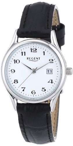 regent-12110913-orologio-donna