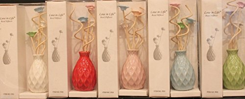 mha-uk-branded-reed-diffusers-in-6-fragrances-perfect-for-any-room-room-scent-air-freshener-jasmine-