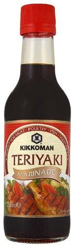 kikkoman-teriyaki-sauce-and-marinade-250-ml-pack-of-3