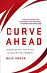 The Curve Ahead: Discovering the Path...