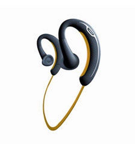 Micro-casque Jabra Sport - FM intégré - Bluetooth
