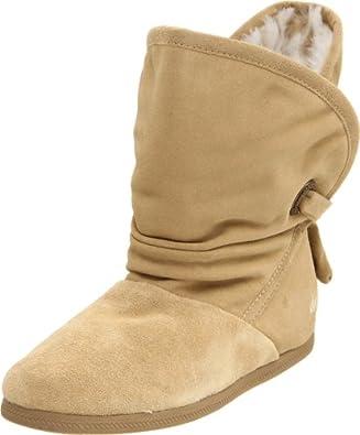 Dvs Girls SchuheShoes Damen Shiloh Fa3 Stiefel wN8n0kOPX