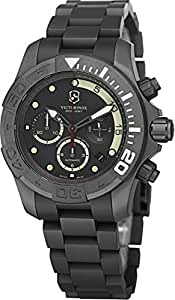 Victorinox Swiss Army Men's Dive Master 500 Limited Edition Watch 241660