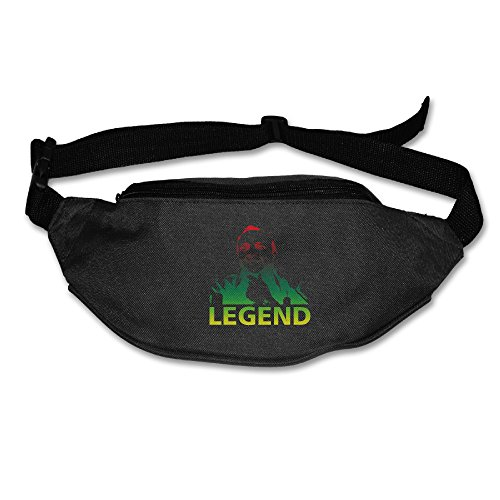Arnold Palmer The Legend 87 Super Lightweight Stash Waist Pack For Running (Arnold Palmer Stash Can compare prices)