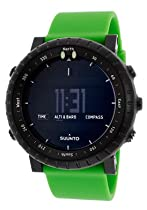 Hot Sale Suunto SUUNTO CORE GREEN CRUSH SS019163000