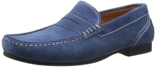 sebago-mens-trenton-penny-loafers-navy-43-eu-85-herren-uk