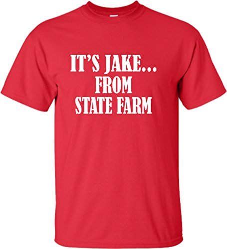 yl-14-16-red-youth-its-jake-from-state-farm-t-shirt