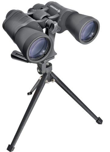 Bresser 10X50 Comet Set Binocular With Tripod