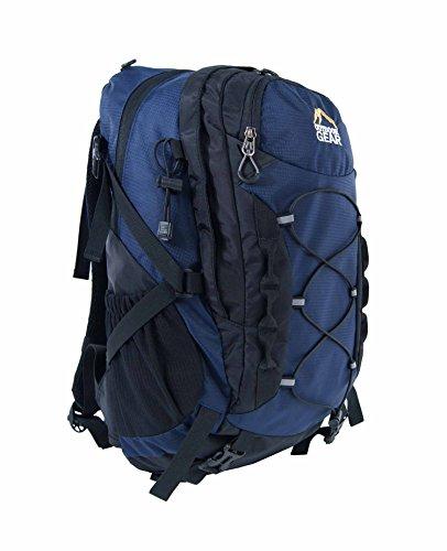 1124-outdoor-gear-sac-a-dos-sac-a-dos-camping-randonnee-sport-sac-de-voyage-noir-bleu-marine