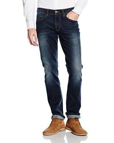 RIFLE Jeans [Denim]
