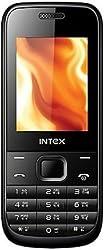 Intex Boss (Black)