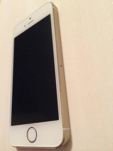 Apple-iPhone-5s-Verizon-Wireless