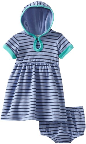 splendid littles baby girls infant mini breton active