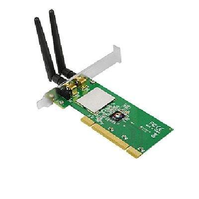 Best Pci Wireless Adapter