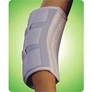 Elbow Immobilizer, Universal by Alex Toys