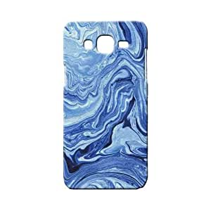 G-STAR Designer 3D Printed Back case cover for Samsung Galaxy ON7 - G5918