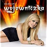 Wojowniczka