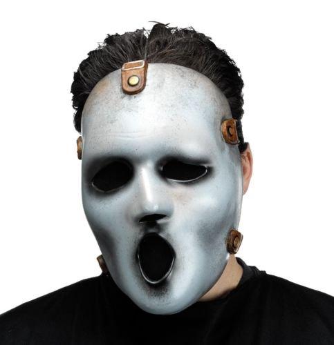 mtv-scream-the-tv-series-killer-voice-ghostface-mask-halloween-costume-accessory