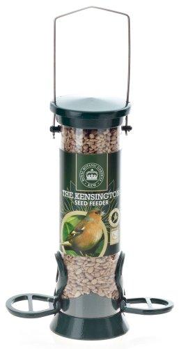 kew-wildlife-care-collection-the-kensington-comedero-de-pajaros-2-orificios-dispensadores