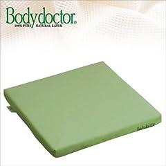 Body doctor ボディドクター ケアシート(通気タイプ)