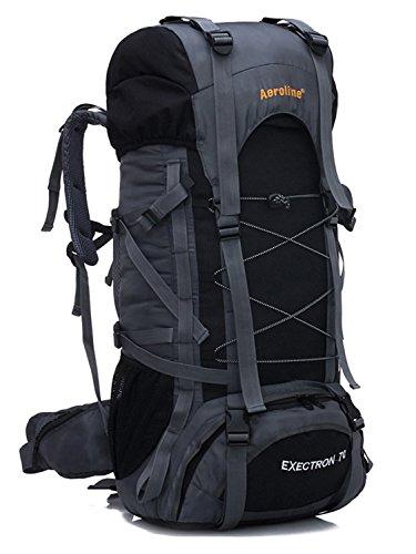 minetom-sacs-de-trekking-75l-grande-capacite-voyage-anti-pluie-sports-impermeable-sac-a-dos-adulte-e