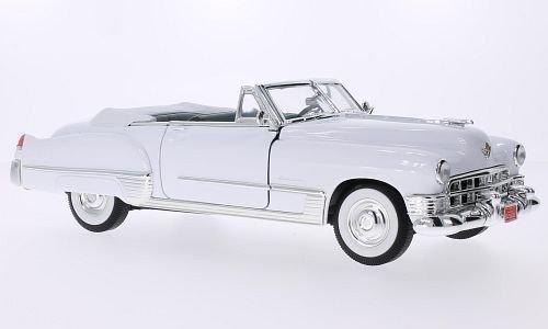 cadillac-coupe-de-ville-blanco-1949-modelo-de-auto-modello-completo-lucky-el-cast-118