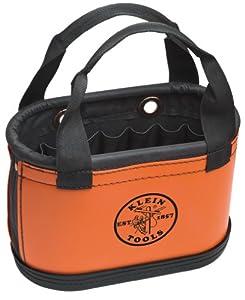Klein Tool Backpack