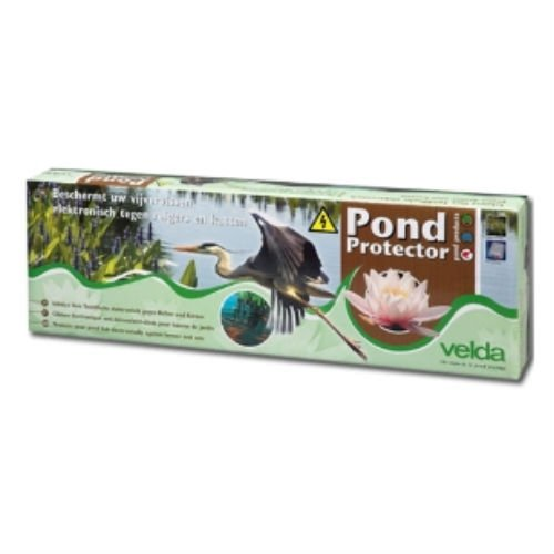 Velda Electric Fence Pond Protector