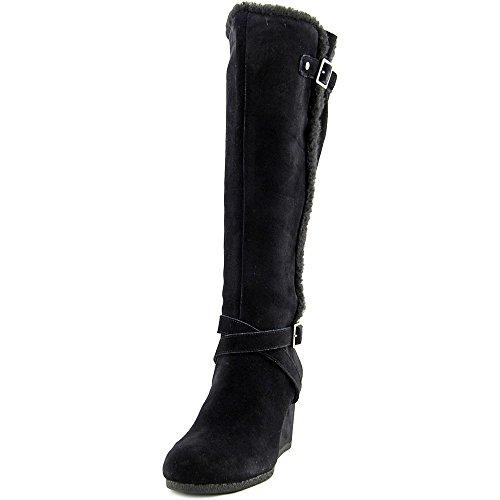 giani-bernini-womens-pippie-round-toe-knee-high-boot-black-size-100